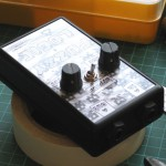 fuzzbox finished view 2